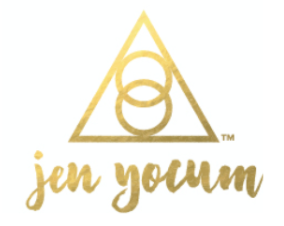 Jen Yocum